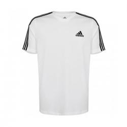 Imagem - Camiseta Adidas Essentials  - 103920