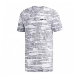 Imagem - Camiseta Adidas Essentials - 099823