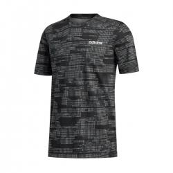 Imagem - Camiseta Adidas Essentials - 099822