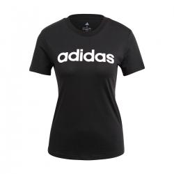 Imagem - Camiseta Adidas Essentials Linear  - 104075