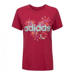 Imagem - Camiseta Adidas Farm  - 103911