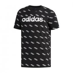 Imagem - Camiseta Adidas Favorites - 099824