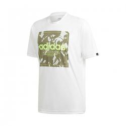 Imagem - Camiseta Adidas M Camo Bx T Gd5875 - 102683