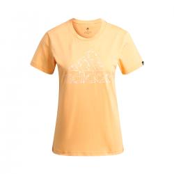 Imagem - Camiseta Adidas Outlfloral  - 103912
