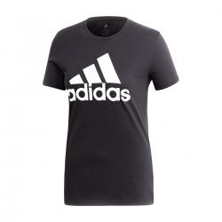 Imagem - Camiseta Adidas W Bos Co Tee Fq3237 - 102713