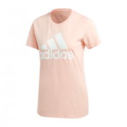 Imagem - Camiseta Adidas W Bos Co TeeGc6948 - 102680