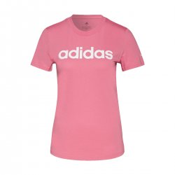 Imagem - Camiseta Adidas W Lin T  - 109062