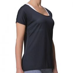 Imagem - Camiseta Feminino Selene  - 102442