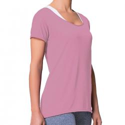 Imagem - Camiseta Feminino Selene  - 102441