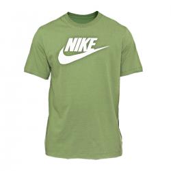 Imagem - Camiseta Masculina Nike  - 099649
