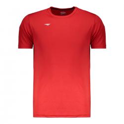 Imagem - Camiseta Masculina Penalty  - 097783