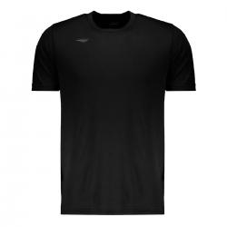 Imagem - Camiseta Masculina Penalty - 097780