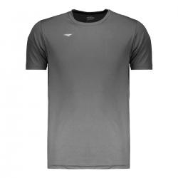 Imagem - Camiseta Masculina Penalty - 097782