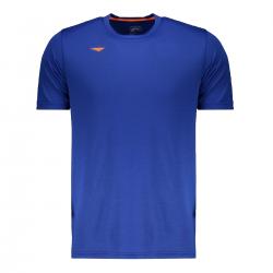 Imagem - Camiseta Masculina Penalty - 097781