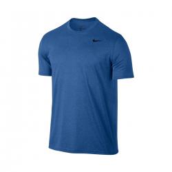 Imagem - Camiseta Nike M Nk Dry Tee Lgd 718833-456 - 099732