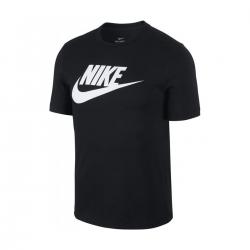 Imagem - Camiseta Nike Nsw Tee Icon Futura  - 103716