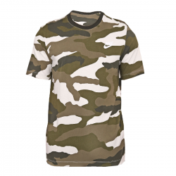 Imagem - Camiseta Nike Sportswear  - 099650