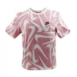 Imagem - Camiseta Nike Sportswear  - 099636