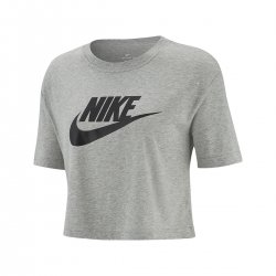 Imagem - Camiseta Nike Sportswear Essential  - 110207