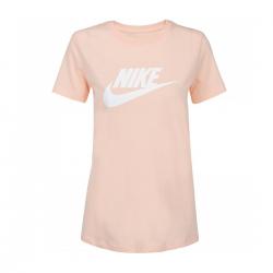 Imagem - Camiseta Nike Tee Esntl Icon Futura Bv6169-666 - 099757