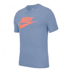 Imagem - Camiseta Nike Tee Icon Futura Ar5004-460 - 099756