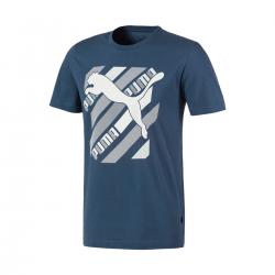 Imagem - Camiseta Puma  - 100054