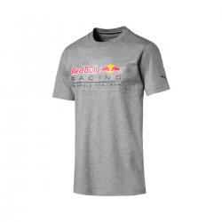 Imagem - Camiseta Puma Rbr Logo Tee - 100060