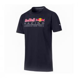 Imagem - Camiseta Puma Red Bull  - 100022