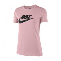 Imagem - Camiseta Sportswear Essential Nike - 108760