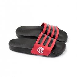 Imagem - Chinelo Adidas Shower Cr Flamengo  - 108936