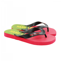 Imagem - Chinelo Hang Loose Plus - 097797