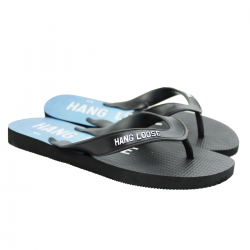 Imagem - Chinelo Hang Loose Plus - 097796