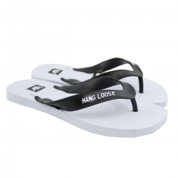 Imagem - Chinelo Hang Loose Plus - 097795