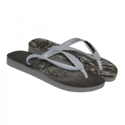Imagem - Chinelo Havaianas Game Of Thrones - 092208