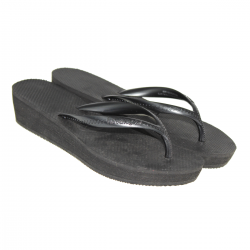 Imagem - Chinelo Havaianas High Light - 089423