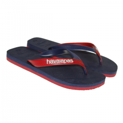 Imagem - Chinelo Havaianas Top Nautical - 091500