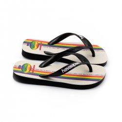 Imagem - Chinelo Havaianas Top Pride - 109219