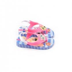 Imagem - Chinelo Infantil Ipanema 44 Gatos Baby - 109185