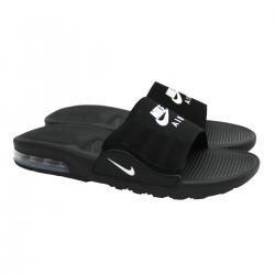 Imagem - Chinelo Nike Air Max Camden Slide - 097810