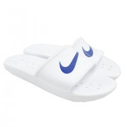 Imagem - Chinelo Nike Kawa Shower - 081366