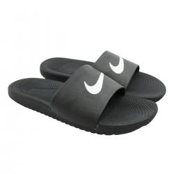 Imagem - Chinelo Nike Kawa Slide  - 097147