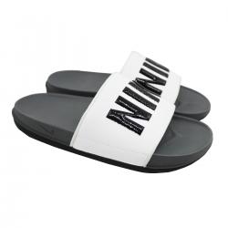 Imagem - Chinelo Nike Offcourt Slide  - 099625