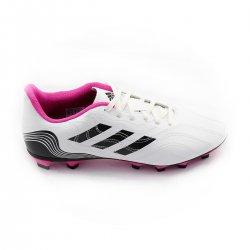 Imagem - Chuteira Adidas Copa Sense.4 - 108309