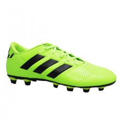 Imagem - Chuteira Adidas Nemeziz Messi 18.4  - 088688