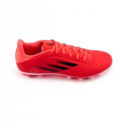 Imagem - Chuteira Adidas X 21 4  - 108208