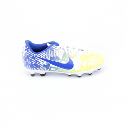 Imagem - Chuteira Infantil Nike Jr Vapor 13 Cb  - 099730