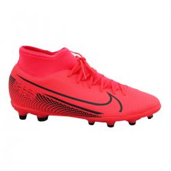 Imagem - Chuteira Nike Mercurial Superfly 7  - 099570