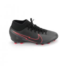 Imagem - Chuteira Nike Mercurial Superfly 7 Club  - 103741