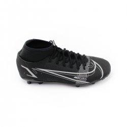 Imagem - Chuteira Nike Mercurial Superfly 8 - 108182