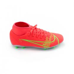 Imagem - Chuteira Nike Mercurial Superfly 8 Club - 107481